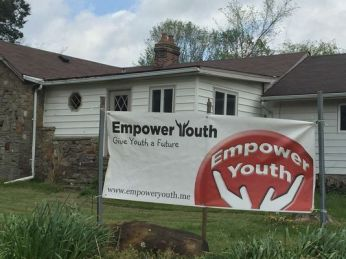 636286248801149965-Empower-Youth-banner